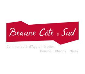 Communauté d'Agglomération Beaune Cote et Sud