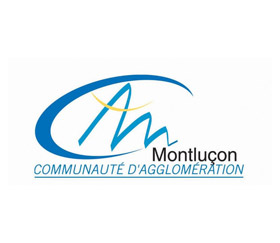 Communauté d'Agglomération Montluçonnaise