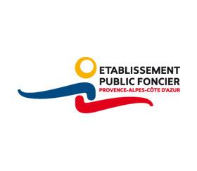 EPF Paca