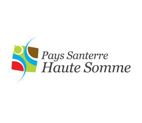 Syndicat mixte du Pays de Santerre Haute Somme