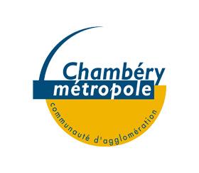 Modaal accompagne Chambéry Métropole dans la requalification de ses parcs d'activités économiques