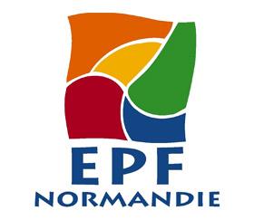 Etablissement Public Foncier de Normandie