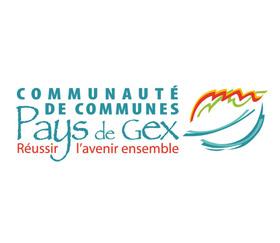 Communauté de Communes du Pays de Gex