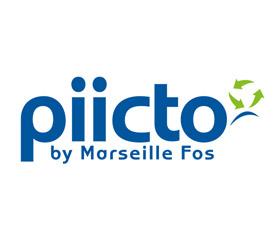 PIICTO