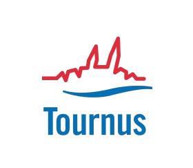 Mairie de Tournus