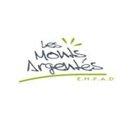 EHPAD Les Monts Argentés