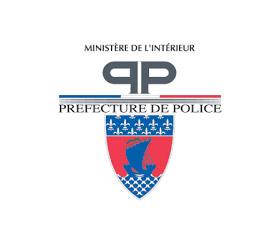 Ministère intérieur – Préfecture de Police – SAI