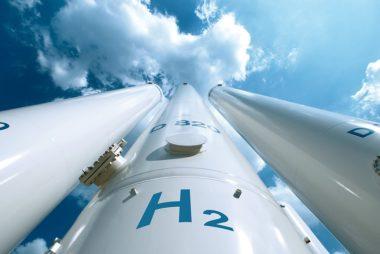 Bootcamp H2 – ENGIE fait appel à Modaal pour son outil de webmapping