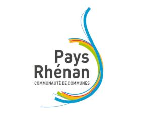 Communauté de Communes du Pays Rhénan