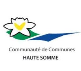 CC Hauts de Somme
