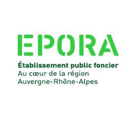 EPORA