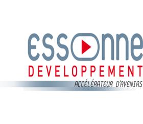 Essonne Développement