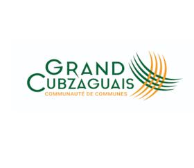 Grand Cubzaguais