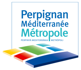 Perpignan métropole