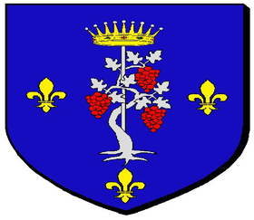 Rosières-en-Santerre