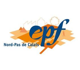 EPF Nord-Pas de Calais